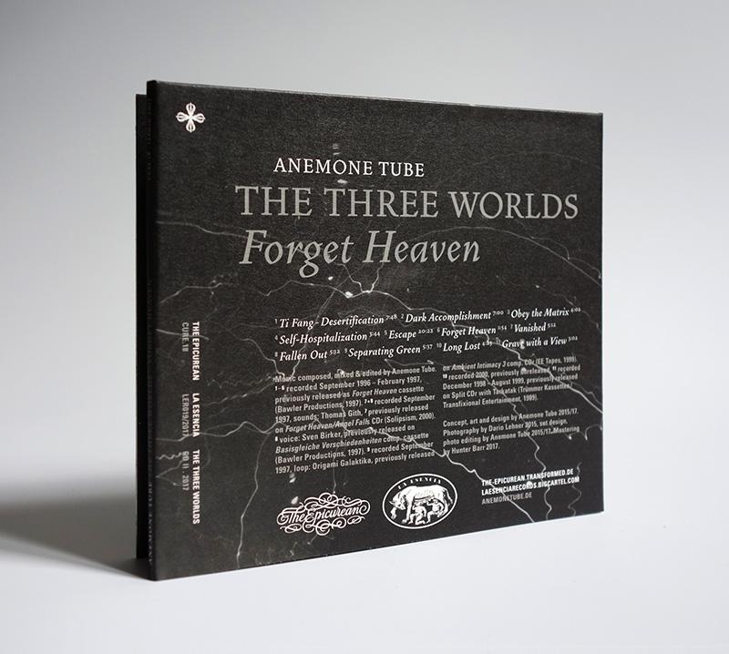 Anemone Tube The Three Worlds Forget Heaven CD2.jpg