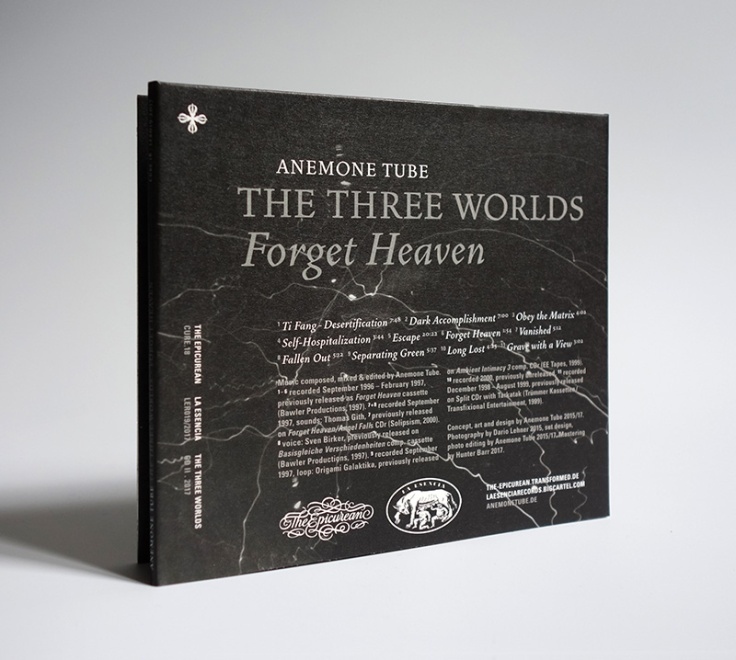 Anemone Tube The Three Worlds Forget Heaven CD2.jpg