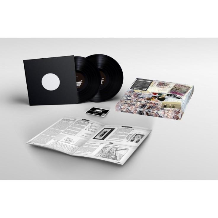 golpea-tu-cerebro-spanish-underground-cassette-culture-1980-1988.jpg