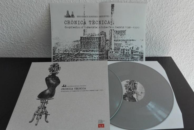 CRONICA_TECNICA_HORIZONTAL.jpg