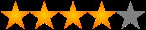 4-estrellas