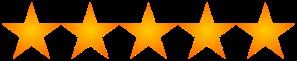 5_Estrellas