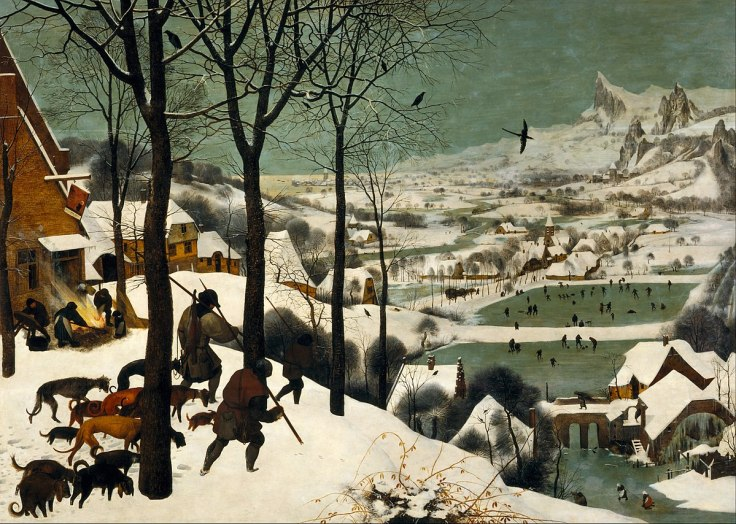 1200px-Pieter_Bruegel_the_Elder_-_Hunters_in_the_Snow_(Winter)_-_Google_Art_Project.jpg