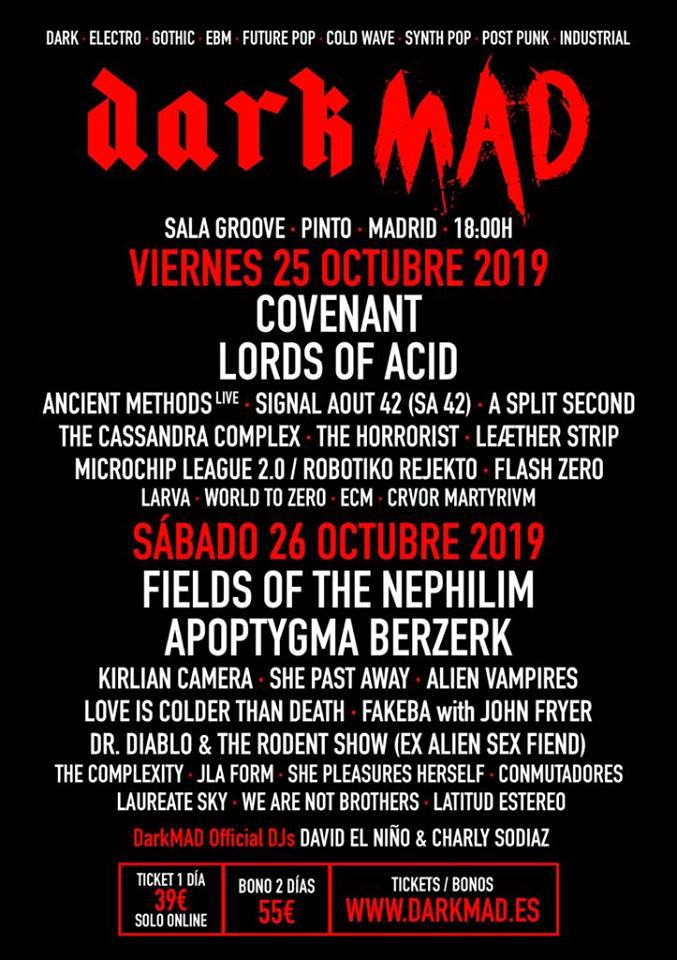 CARTEL FINAL DARKMAD 2019.jpg