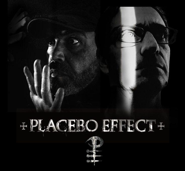 thumbnail_Placebo-Effect FOTO 2.jpg