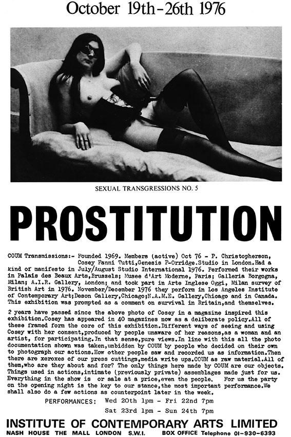 Cosey Fanni Tutti poster web.jpg