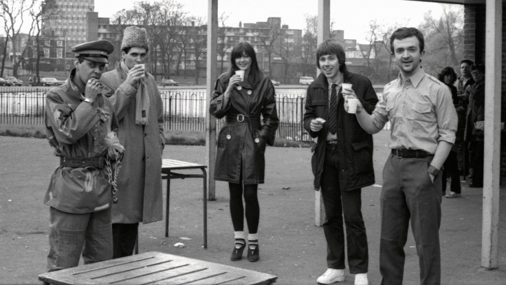 Members-of-Throbbing-Gristle-in-Victoria-Park-Hackney-1981.jpg